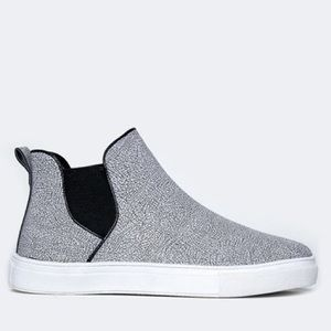 Qupid Rubin Sneakers
